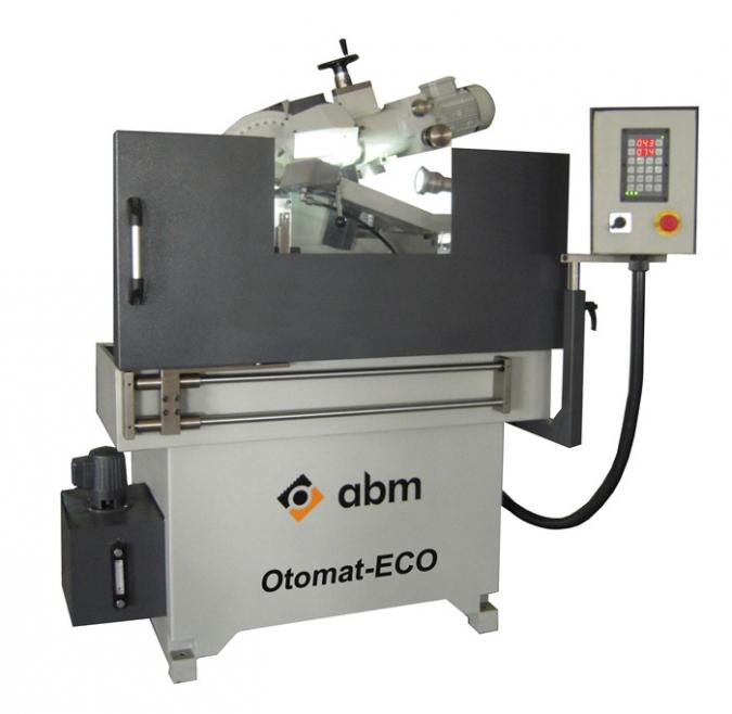 OTOMAT-ECO